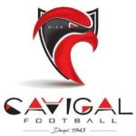 Cavigal Football Nice Sport