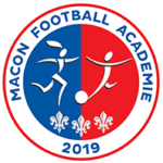 Mâcon Football Académie