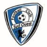 FC Sud Ouest 69