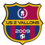 US 2 Vallons