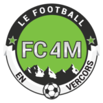 Football Club des 4 Montagnes