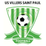 US Villiers Saint Paul